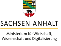 MW-Logo